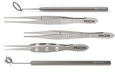 Pricon Surgery Sets